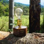 TimeBulb-cordless-wireless-table-lamp-cordless-battery-reading-light-books-garden-terrasse-balcony-outdoor-camping-picnic-tent-e27 #chicnic #picnic #glamping #camping #date #romanticdate #candlelight #candlelights #candlelightdate #candlelightdinner #travel #travelgadgets #outdoors #picniclamp #winepicnic #vesper #brotzeit #oktoberfest #timebulb #timebulbmoment #timebulbdinner #wedding #wedding2020 #weddingdecor #weddingtrends #wirelesslamp #cordlesslamp #tilmannschlootz #trends2020 #designtrends2020 #productdesign #tentlamp #gourmetpicnic #tabledecoration #tablelamp #festival #festivalstyle #festivals2020 #bohostyle #vtg