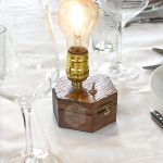 TimeBulb-cordless-wireless-table-lamp-cordless-battery-reading-light-books-garden-terrasse-balcony-outdoor-camping-picnic-tent-15 luxury destination wedding decoration party theme styling location event design trends 2020 2021 TimeBulb-wireless-dinner-table-lamp-light-cordless-cablefree-wedding-event-party-theme-decoration-styling-stylist-planner-manager-cozy-candlelight-shabby-chic-vintage-edison-bulb-loft-style-design-boho