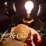 TimeBulb-wireless-dinner-table-lamp-light-cordless-cablefree-wedding-event-party-theme-decoration-trends-2020-styling-cheeseboard-wine-candlelight-shabby-chic-vintage-edison-bulb-loft-style-design-boho #chicnic #picnic #glamping #camping #date #romanticdate #candlelight #candlelights #candlelightdate #candlelightdinner #travel #travelgadgets #outdoors #picniclamp #winepicnic #vesper #brotzeit #oktoberfest #timebulb #timebulbmoment #timebulbdinner #wedding #wedding2020 #weddingdecor #weddingtrends #wirelesslamp #cordlesslamp #tilmannschlootz #trends2020 #designtrends2020 #productdesign #tentlamp #gourmetpicnic #tabledecoration #tablelamp #festival #festivalstyle #festivals2020 #bohostyle #vtg