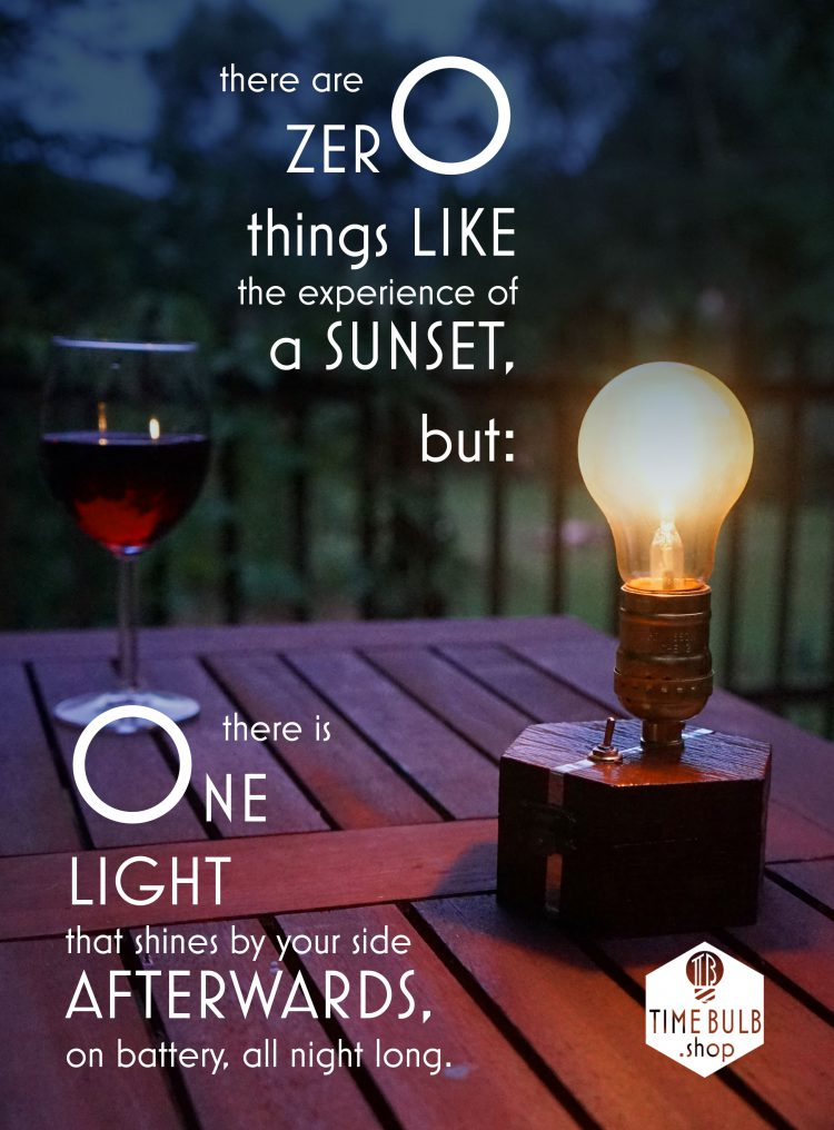 TimeBulb-wireless-dinner-table-lamp-light-garden-terrasse-balcony-outdoor-06-Wiederhergestellt-tb_txt #chicnic #picnic #glamping #camping #date #romanticdate #candlelight #candlelights #candlelightdate #candlelightdinner #travel #travelgadgets #outdoors #picniclamp #winepicnic #vesper #brotzeit #oktoberfest #timebulb #timebulbmoment #timebulbdinner #wedding #wedding2020 #weddingdecor #weddingtrends #wirelesslamp #cordlesslamp #tilmannschlootz #trends2020 #designtrends2020 #productdesign #tentlamp #gourmetpicnic #tabledecoration #tablelamp #festival #festivalstyle #festivals2020 #bohostyle #vtg