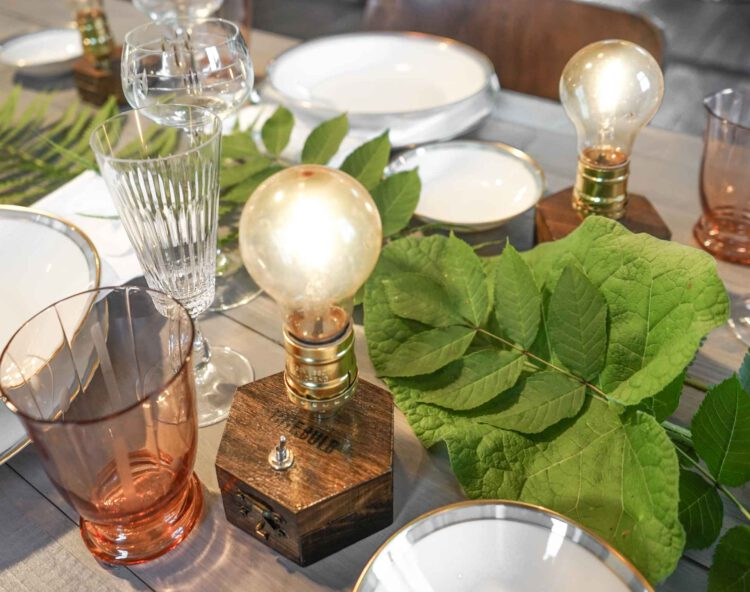TimeBulb-wireless-table-lamp-cordless-edison-bulb-light-vintage-boho-wedding-design-trends-2020-2021-shabbychic-decoration-bridetobe-home-garden-restaurant-candlelight-dinner-date-party-event kabellose Lampe Tisch Leuchte lampara Hochzeitstrends 2020 2021 bride2020 bride2021 braut2020 braut2021 2022 Hochzeit Wedding Party theme Motto golden roaring twenties weddinglocation weddingdestination destinationwedding eventstyling styling style interiordesign vintage industrial interior industrieller Einrichtungsstil Jugendstil Artdeco Bauhaus Fifties Midcentury Rockabilly Steampunk Steamy Bohemian Eclectic Victorian Genuine Authentic Handcrafted Made In Germany Handmade by Desirger Tilmann Schlootz Design Frankfurt Germany Deutschland Invention of the Lightbulb Innovation sustainable Green Energy Lightsource LED filament woodcraft hipster diy weddingplanner eventplanner florist green leaf cordless kabellos wireless cablefree kabelfrei light lamp TimeBulb-wireless-charging-table-lamp-cordless-edison-bulb-light-vintage-wedding-trends-2021-2022-shabbychic-industrial-decoration-interior-design-garden-restaurant-candlelight-dinner-florist-picnic Wireless charging Rechargeable wireless lamp haus decoration wine picnic batterylamp table lamp beachlamp picniclamp gardenlamp wedding travelgadget edison bulb interioresign chicnic candlelight candlelightdinner romanticdate wirelesslamp bathroom weddingdecor florist glamping induction shabbychic love industrialdesign steampunk TimeBulb-wireless-table-lamp-cordless-lighting-vintage-wedding-cake-trends-2021-2022-buy-acculamp-decoration-event-design-candlelights-boho-rustic-candybar-bakery-patisserie-birthday-pastry-buffet boho rustic style EAs_252-TimeBulb-cordless-lamp-kabellose-lampe- - Credits: Konzept & Floristik: @die_blumentante Foto & Video: @eas__photography Kerzen: @kerzenwenzel Location: @schlossweyberhoefe Mobiliar & Dekoration: @palettenhochzeit Menükarten: @margoandbees Beleuchtung: @bnp_eventtechnik Tischlampen: @timebulb_cordless_lamps Brautpaar: @neneh_sonko & @max.301189 - hochzeitsdeko-vintage-candlelight-wedding-decoration-trends-blumentante-eas-photography-weyberhoefe-Hochzeitstorte-weddingcake-candybar.jpg TimeBulb-wireless-charging-table-lamp-cordless-edison-bulb-light-vintage-wedding-trends-2021-2022-shabbychic-industrial-decoration-interior-design-garden-restaurant-candlelight-dinner-florist-picnic Wireless charging Rechargeable wireless lamp haus decoration wine picnic batterylamp table lamp beachlamp picniclamp gardenlamp wedding travelgadget edison bulb interiordesign chicnic candlelight candlelightdinner romanticdate wirelesslamp bathroom weddingdecor florist glamping induction shabbychic love industrialdesign steampunk induction qi loading charging pad station charger acculamp acculight tablelamp akkulampe kabellose lampe tischlampe tischleuchte design lampen outlet store geschäft laden Frankfurt Innenstadt city sale rabatt sonderangebot verkauf Lampen kaufen buy lamps direktverkauf großhandel einzelhandel bahnhofsviertel willy-brandt-platz hauptwache goetheplatz hauptbahnhof mainufer nizza einrichtung möbel corona covid-19 sarscov ii click&collect türverkauf abholung online bestellen glühbirne leuchtmittel geschenke ostern osterdeko dekoration muttertag muttertagsgeschenk geschenk mutter vater für sie für ihn freundin tochter sohn freund bruder onkel schwester tante oma opa großmutter großvater blumen boho rustic style
