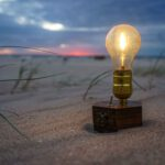 TIMEBULB-wireless-charging-cordless-lamp-outdoors-garden-terrace-glamping-camping-edison-tent-bbq-event-design-decoration-pacific-ocean-carribean-sea-hawaii-seaside-beach-picnic-sunset-dinner-party glamping-gadgets-vintage-cordless-wireless-charging-lamp-picnic-picknick-outdoor-camping-trekking-tent-#clamping-trends-2020-2021-roadtripping-beach-park-hiking-winepicnic-brotzeit-sunset #chicnic #picnic #glamping #camping #date #romanticdate #candlelight #candlelights #candlelightdate #candlelightdinner #travel #travelgadgets #outdoors #picniclamp #winepicnic #vesper #brotzeit #oktoberfest #timebulb #timebulbmoment #timebulbdinner #wedding #wedding2020 #weddingdecor #weddingtrends #wirelesslamp #cordlesslamp #tilmannschlootz #trends2020 #designtrends2020 #productdesign #tentlamp #gourmetpicnic #tabledecoration #tablelamp #festival #festivalstyle #festivals2020 #bohostyle #vtg