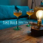 TimeBulb-cordless-wireless-charging-table-lamp-reading-light-tilmann-schlootz-design-frankfurt-garden-terrasse-interior-design-wedding-decoration-trends-2021-2020-bridetobe-bride2020