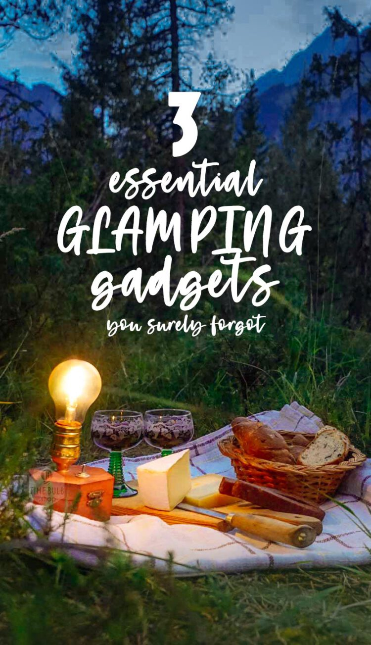TimeBulb-glamping-gadgets-vintage-cordless-wireless-charging-lamp-picnic-picknick-outdoor-camping-trekking-tent-#clamping-trends-2020-2021roadtripping-beach-park-hiking-winepicnic-brotzeit-sunset #chicnic #picnic #glamping #camping #date #romanticdate #candlelight #candlelights #candlelightdate #candlelightdinner #travel #travelgadgets #outdoors #picniclamp #winepicnic #vesper #brotzeit #oktoberfest #timebulb #timebulbmoment #timebulbdinner #wedding #wedding2020 #weddingdecor #weddingtrends #wirelesslamp #cordlesslamp #tilmannschlootz #trends2020 #designtrends2020 #productdesign #tentlamp #gourmetpicnic #tabledecoration #tablelamp #festival #festivalstyle #festivals2020 #bohostyle #vtg