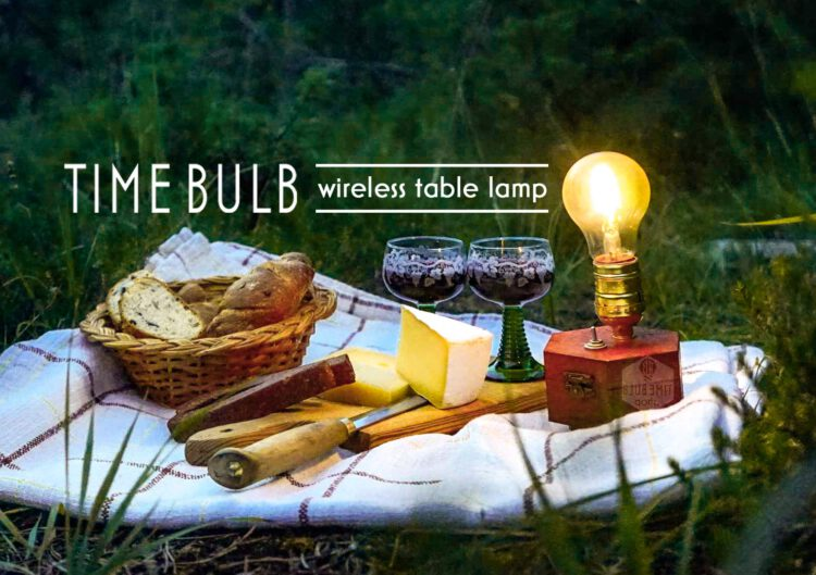 TimeBulb-vintage-cordless-wireless-battery-lamp-picnic-picknick-outdoor-camping-garden-terrasse-03-23 #chicnic #picnic #glamping #camping #date #romanticdate #candlelight #candlelights #candlelightdate #candlelightdinner #travel #travelgadgets #outdoors #picniclamp #winepicnic #vesper #brotzeit #oktoberfest #timebulb #timebulbmoment #timebulbdinner #wedding #wedding2020 #weddingdecor #weddingtrends #wirelesslamp #cordlesslamp #tilmannschlootz #trends2020 #designtrends2020 #productdesign #tentlamp #gourmetpicnic #tabledecoration #tablelamp #festival #festivalstyle #festivals2020 #bohostyle #vtg TimeBulb-wireless-charging-table-lamp-cordless-edison-bulb-light-vintage-wedding-trends-2021-2022-shabbychic-industrial-decoration-interior-design-garden-restaurant-candlelight-dinner-florist-picnic Wireless charging Rechargeable wireless lamp haus decoration wine picnic batterylamp table lamp beachlamp picniclamp gardenlamp wedding travelgadget edison bulb interioresign chicnic candlelight candlelightdinner romanticdate wirelesslamp bathroom weddingdecor florist glamping induction shabbychic love industrialdesign steampunk TimeBulb-wireless-table-lamp-cordless-lighting-vintage-wedding-cake-trends-2021-2022-buy-acculamp-decoration-event-design-candlelights-boho-rustic-candybar-bakery-patisserie-birthday-pastry-buffet boho rustic style EAs_252-TimeBulb-cordless-lamp-kabellose-lampe- - Credits: Konzept & Floristik: @die_blumentante Foto & Video: @eas__photography Kerzen: @kerzenwenzel Location: @schlossweyberhoefe Mobiliar & Dekoration: @palettenhochzeit Menükarten: @margoandbees Beleuchtung: @bnp_eventtechnik Tischlampen: @timebulb_cordless_lamps Brautpaar: @neneh_sonko & @max.301189 - hochzeitsdeko-vintage-candlelight-wedding-decoration-trends-blumentante-eas-photography-weyberhoefe-Hochzeitstorte-weddingcake-candybar.jpg TimeBulb-wireless-charging-table-lamp-cordless-edison-bulb-light-vintage-wedding-trends-2021-2022-shabbychic-industrial-decoration-interior-design-garden-restaurant-candlelight-dinner-florist-picnic Wireless charging Rechargeable wireless lamp haus decoration wine picnic batterylamp table lamp beachlamp picniclamp gardenlamp wedding travelgadget edison bulb interiordesign chicnic candlelight candlelightdinner romanticdate wirelesslamp bathroom weddingdecor florist glamping induction shabbychic love industrialdesign steampunk induction qi loading charging pad station charger acculamp acculight tablelamp akkulampe kabellose lampe tischlampe tischleuchte design lampen outlet store geschäft laden Frankfurt Innenstadt city sale rabatt sonderangebot verkauf Lampen kaufen buy lamps direktverkauf großhandel einzelhandel bahnhofsviertel willy-brandt-platz hauptwache goetheplatz hauptbahnhof mainufer nizza einrichtung möbel corona covid-19 sarscov ii click&collect türverkauf abholung online bestellen glühbirne leuchtmittel geschenke ostern osterdeko dekoration muttertag muttertagsgeschenk geschenk mutter vater für sie für ihn freundin tochter sohn freund bruder onkel schwester tante oma opa großmutter großvater blumen boho rustic style