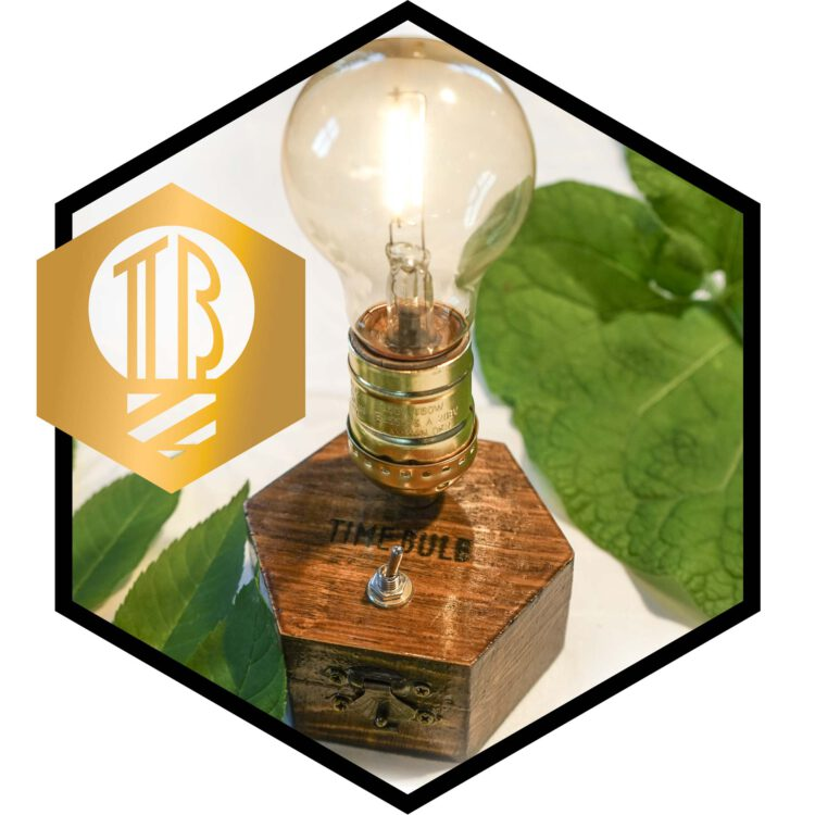 TimeBulb-wireless-charging-table-lamp-cordless-edison-bulb-light-vintage-wedding-trends-2020-2021-shabbychic-industrial-decoration-interior-design-garden-restaurant-candlelight-dinner-event-picnic