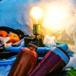 TIMEBULB-wireless-charging-cordless-lamp-outdoors-garden-glamping-camping-edison-tent-vanlife-campfire-scouts-winter-hiking-gear-gadget-backpacker-picnic-sunset-candlelight-trekking-packinglist