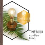 TimeBulb-Product-Catalog-Brochure-Online-Shop-Buy-cordless-lamps-acculamp-wireless-charging-qi-charger-pad-induction-rechargeable-wedding-dinner-table-lamp-decor-trends-2021