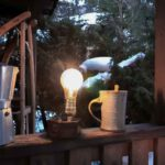 TimeBulb-cordless-lamp-wireless-charging-vintage-industrial-edison-bulb-rustic-candlelight-kabellose-lampe-vanlife-winter-picnic-espresso-cup-veranda-tea-coffee-mug-nature-mountains-tinyhouse-1 TimeBulb-wireless-charging-table-lamp-cordless-edison-bulb-light-vintage-wedding-trends-2021-2022-shabbychic-industrial-decoration-interior-design-garden-restaurant-candlelight-dinner-florist-picnic Wireless charging Rechargeable wireless lamp haus decoration wine picnic batterylamp table lamp beachlamp picniclamp gardenlamp wedding travelgadget edison bulb interioresign chicnic candlelight candlelightdinner romanticdate wirelesslamp bathroom weddingdecor florist glamping induction shabbychic love industrialdesign steampunk TimeBulb-wireless-table-lamp-cordless-lighting-vintage-wedding-cake-trends-2021-2022-buy-acculamp-decoration-event-design-candlelights-boho-rustic-candybar-bakery-patisserie-birthday-pastry-buffet boho rustic style EAs_252-TimeBulb-cordless-lamp-kabellose-lampe- - Credits: Konzept & Floristik: @die_blumentante Foto & Video: @eas__photography Kerzen: @kerzenwenzel Location: @schlossweyberhoefe Mobiliar & Dekoration: @palettenhochzeit Menükarten: @margoandbees Beleuchtung: @bnp_eventtechnik Tischlampen: @timebulb_cordless_lamps Brautpaar: @neneh_sonko & @max.301189 - hochzeitsdeko-vintage-candlelight-wedding-decoration-trends-blumentante-eas-photography-weyberhoefe-Hochzeitstorte-weddingcake-candybar.jpg TimeBulb-wireless-charging-table-lamp-cordless-edison-bulb-light-vintage-wedding-trends-2021-2022-shabbychic-industrial-decoration-interior-design-garden-restaurant-candlelight-dinner-florist-picnic Wireless charging Rechargeable wireless lamp haus decoration wine picnic batterylamp table lamp beachlamp picniclamp gardenlamp wedding travelgadget edison bulb interiordesign chicnic candlelight candlelightdinner romanticdate wirelesslamp bathroom weddingdecor florist glamping induction shabbychic love industrialdesign steampunk induction qi loading charging pad station charger acculamp acculight tablelamp akkulampe kabellose lampe tischlampe tischleuchte design lampen outlet store geschäft laden Frankfurt Innenstadt city sale rabatt sonderangebot verkauf Lampen kaufen buy lamps direktverkauf großhandel einzelhandel bahnhofsviertel willy-brandt-platz hauptwache goetheplatz hauptbahnhof mainufer nizza einrichtung möbel corona covid-19 sarscov ii click&collect türverkauf abholung online bestellen glühbirne leuchtmittel geschenke ostern osterdeko dekoration muttertag muttertagsgeschenk geschenk mutter vater für sie für ihn freundin tochter sohn freund bruder onkel schwester tante oma opa großmutter großvater blumen boho rustic style