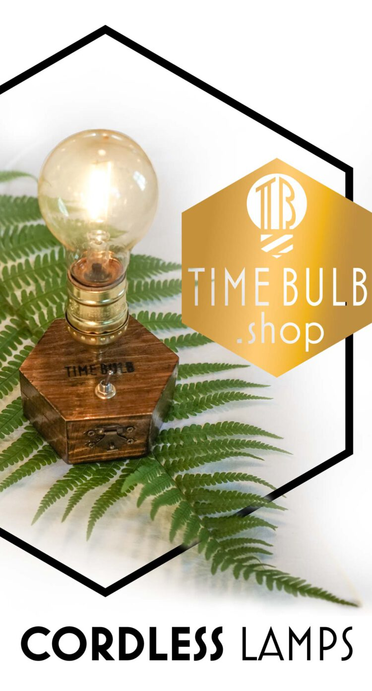 TimeBulb-wireless-charging-table-lamp-cordless-edison-bulb-light-vintage-wedding-trends-2021-2022-shabbychic-industrial-decoration-interior-design-garden-restaurant-candlelight-dinner-florist-picnic Wireless charging Rechargeable wireless lamp haus decoration wine picnic batterylamp table lamp beachlamp picniclamp gardenlamp wedding travelgadget edison bulb interioresign chicnic candlelight candlelightdinner romanticdate wirelesslamp bathroom weddingdecor florist glamping induction shabbychic love industrialdesign steampunk