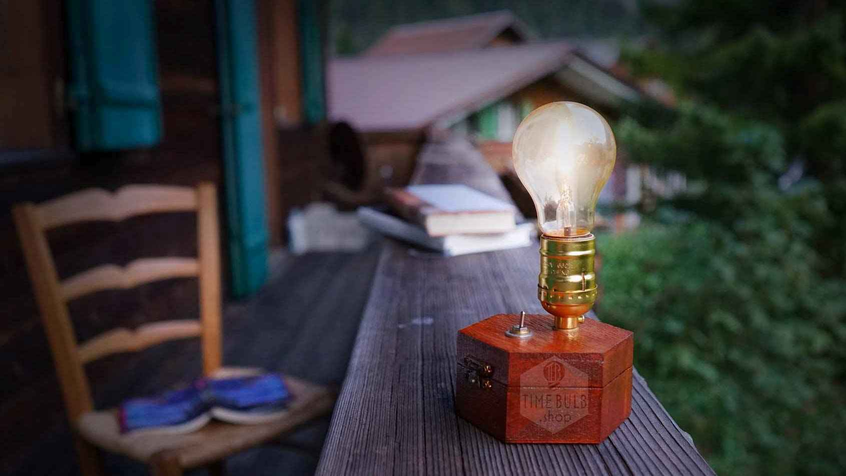 Product Information Of Timebulb The Cordless Wedding Table Decoration Lamps Trends Of 2019 And 2020 Timebulb