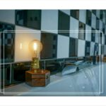 TimeBulb-wireless-table-lamp-cordless-edison-vintage-wedding-trends-2021-2022-buy-acculamp-decoration-interior-design-candlelight-pathroom-bathtub-reading-light-comfy-wellness