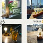 TimeBulb-wireless-table-lamps-cordless-edison-bulb-light-vintage-wedding-trends-2021-2022-buy-acculamp-decoration-interior-design-flowers-floral-florist-garden
