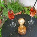 TimeBulb-cordless-table-lamp-wireless-qi-charging-acculamp-edison-decoration-trends-2021-summer-garden-picnic-urban-gardening-bbq-barbecue-lillet-wildberry-wildberries-terrace-party-lighting
